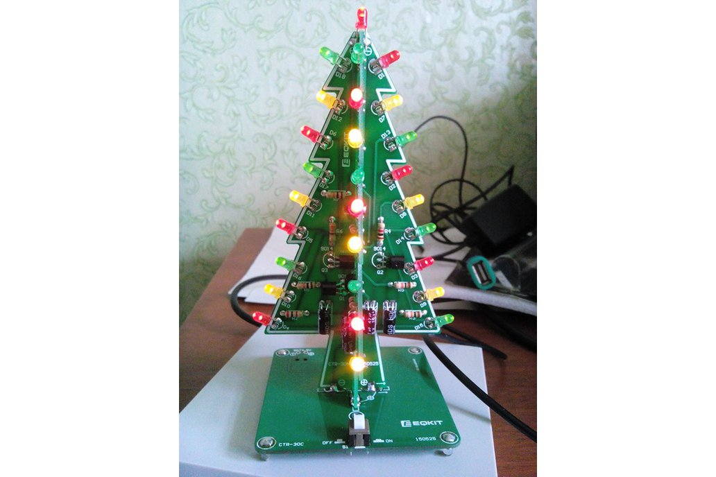 christmas tree light repair gun, christmas tree light circuit, christmas lights series diagram, christmas tree light battery, christmas light schematic, christmas tree light remote control, christmas tree light switch, christmas tree light sensor, christmas tree lighting diagram, christmas tree light connectors, car kill switch diagram, led christmas light diagram, christmas tree outline, christmas tree light fuse, christmas tree template, christmas tree light timer, christmas tree light frame, christmas tree light installation, christmas tree light tester walmart, christmas light string wiring, on net christmas tree lights wiring diagram
