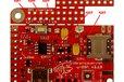 2021-04-20T09:33:12.560Z-u-GSM-top-03-solder-jumpers_866h.jpg
