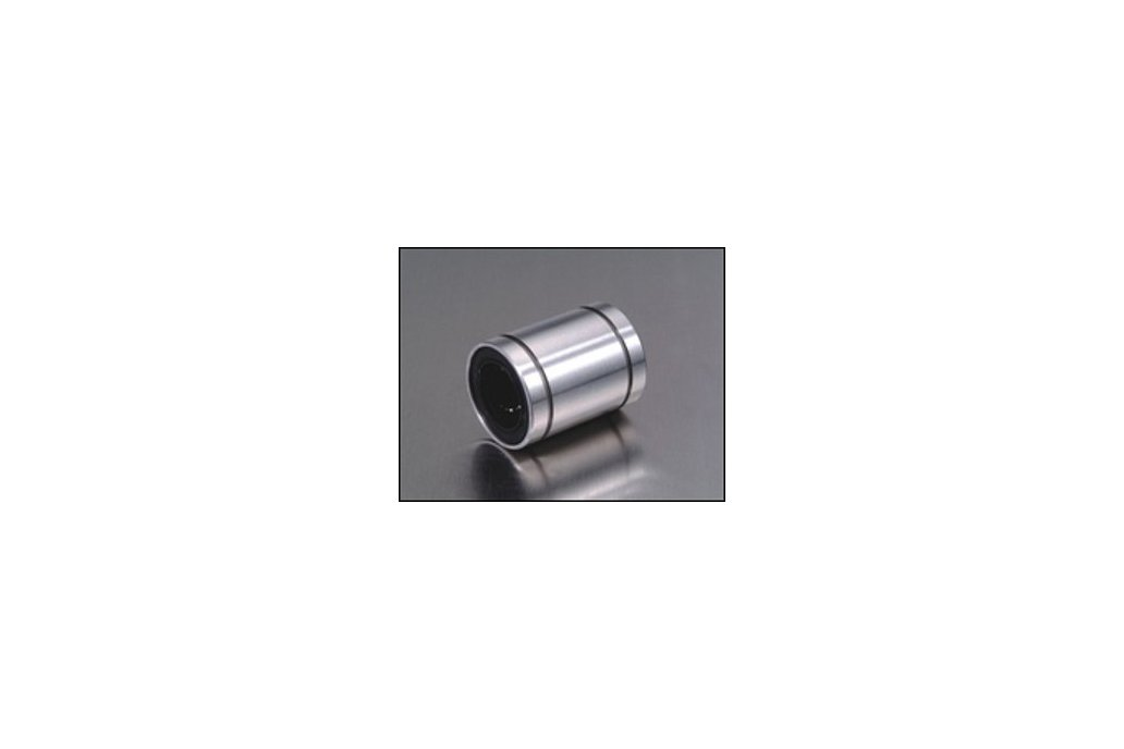 LM8UU Linear Ball Bearing Bush Bushing 1