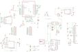 2017-03-31T11:37:04.065Z-ESP32_schematic.png