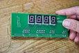 2015-04-26T10:09:55.825Z-ShiftRef-LED7Seg (1200x1200)  19.jpg