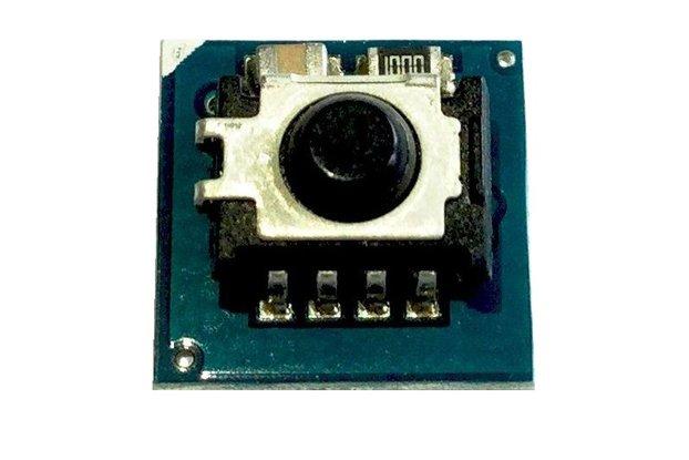Infrared Receiver Tile - TSOP6238