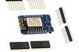 2018-03-25T14:22:14.578Z-ESP8266-ESP-12-ESP12-D1-Mini-Module-WiFi-Development-Board-Micro-USB-3-3V-Based-On.jpg