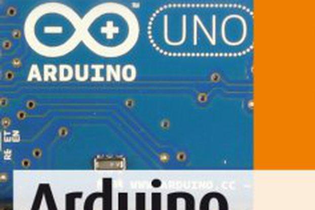 Arduinopraxis