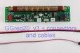 2021-06-12T21:57:38.595Z-GGreg20_V3_basic-Connectors_installed_cables_h_txt.jpg