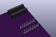 2016-09-14T13:42:00.425Z-PCB_with_just_08_3D_Kicad.png
