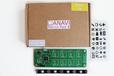 2021-09-30T18:34:58.839Z-anavi-macro-pad-8-maker-kit.png