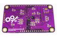 2014-09-27T00:38:56.813Z-picoTRONICS32_pic32_development_board_pcb_bottom.png