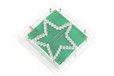 2019-01-05T07:37:12.612Z-DIY Kit Colorful Glittering Five-Pointed Star Shaped Pentagram Design Water Light Flashing LED_5.jpg