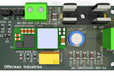 2019-12-01T19:50:50.205Z-pt1-ABXS001A4-50V-1d.kicad_pcb-3Dscreenshot1.png