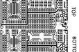 2017-07-06T03:57:13.846Z-AZP-8C-Diagram.jpg
