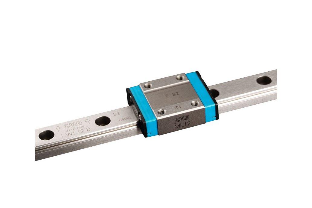 Cetus 3D Printer MKII Standard 4