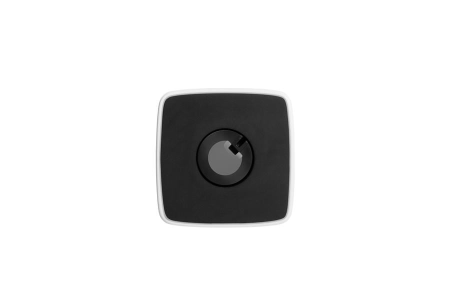 Cube - Portable Color Digitizer
