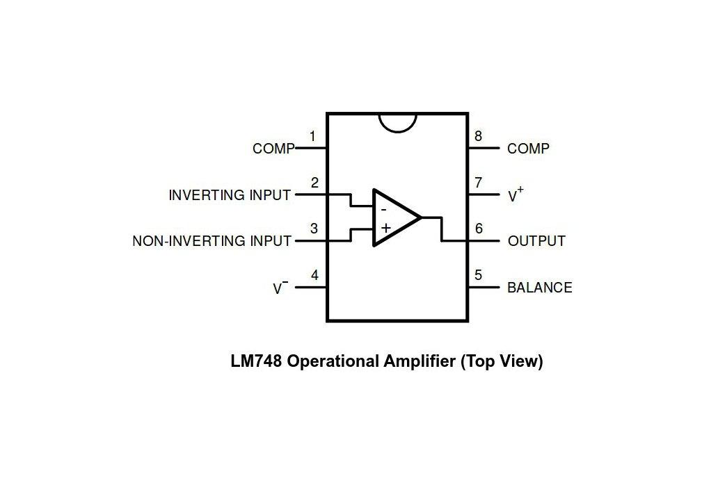Analog Interface Pack 2