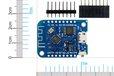 2018-11-17T15:59:08.448Z-Wemos-D1-Mini-V3-0-0-WIFI-Internet-of-Things-Development-Board-Based-ESP8266-CH340-CH340G (5).jpg