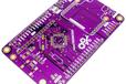 2015-01-02T21:37:56.003Z-nanoTRONICS32_pic32_development_board_pcb_top_a.png