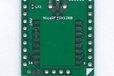 2020-11-09T13:58:59.218Z-SX1280_BBF_Board.jpg
