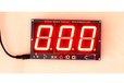2020-07-01T10:47:52.672Z-CD4026 digital objects counter (2).jpg