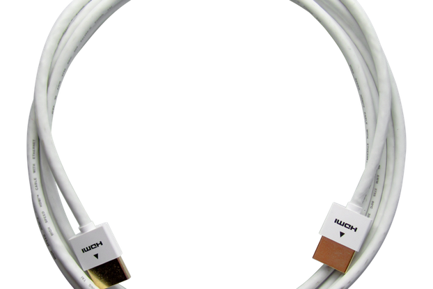 Raspberry PI Thin HDMI Cable 1.5M / 5ft