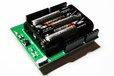 2016-12-04T05:33:56.081Z-arduino battery shield pic 4.jpg