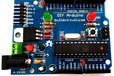 2020-07-02T11:59:33.324Z-DIY ARduino (5).jpg