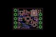 2020-02-03T22:38:22.502Z-USFSMAX.board.png