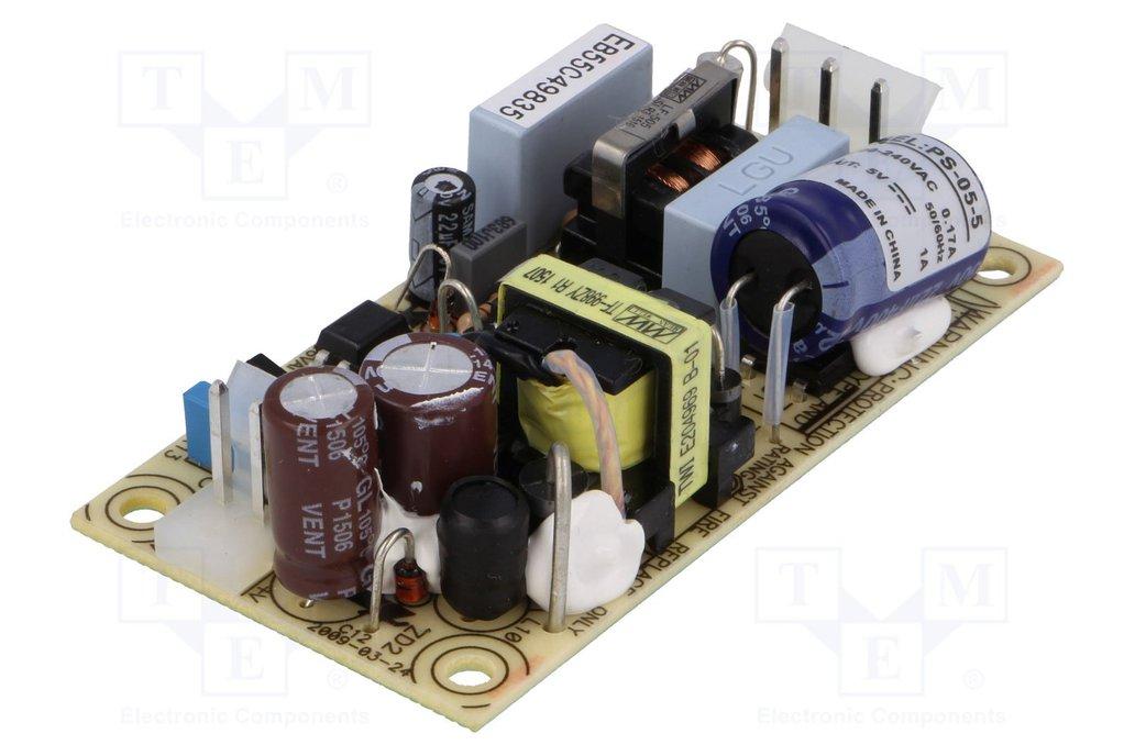 X-toaster | Toaster Oven Reflow Controller - KIT 8