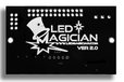 2015-02-01T13:34:16.149Z-LED Magician Back Flat.jpg