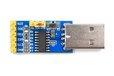 2018-10-09T15:27:55.310Z-CH340G USB to Serial Adapter v1.0_1.JPG