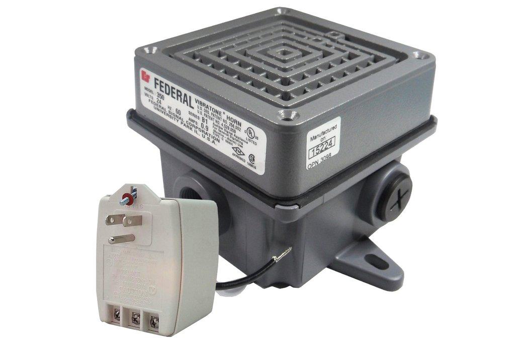 Netbell-2-2Buz Web-based  Loud Break Buzzer System 2