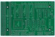 2019-08-13T10:57:41.208Z-SC126 v1.0 PCB Image - 3x2 - Green - Bottom.jpg