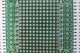 2017-02-27T22:44:09.704Z-SB_ProtoBoard_PCB_small.jpg