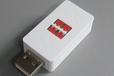 2017-11-21T10:31:23.057Z-USB_enclosure_V2_Exo_Square_4.png