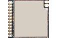 2015-07-30T02:09:35.922Z-RF4432PRO-1.jpg