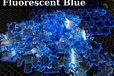 2020-04-17T15:14:30.938Z-puzzle - fluorescent blue A.jpg