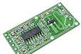 2018-07-19T08:44:20.925Z-5Pcs-RCWL-0516-Microwave-Radar-Sensor-Human-Body-Induction-Switch-Module-Output-3-3V-With-The (3).jpg