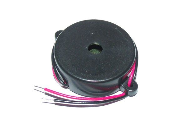 PIEZO ELEMENT 1500-3000HZ