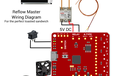 2021-03-28T07:43:36.265Z-Wiring_Layout_2019-2_new.png