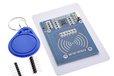 2018-07-19T09:16:07.394Z-1PCS-ShengYang-MFRC-522-RC522-RFID-RF-IC-card-inductive-module-with-free-S50-Fudan-card.jpg