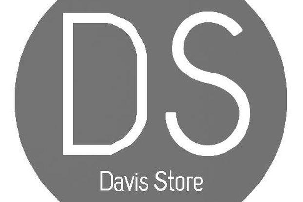Davis Store!