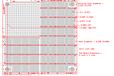 2015-05-07T00:04:18.371Z-Screen Shot 2015-05-06 at 5.03.23 PM.png