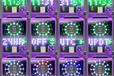 2021-09-23T19:37:58.728Z-screens.png