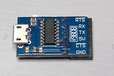 2020-11-28T07:11:36.490Z-USB-SERIAL-CDC-5V-v2-1.jpg