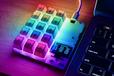 2020-11-25T23:39:19.297Z-rainbow laptop.png