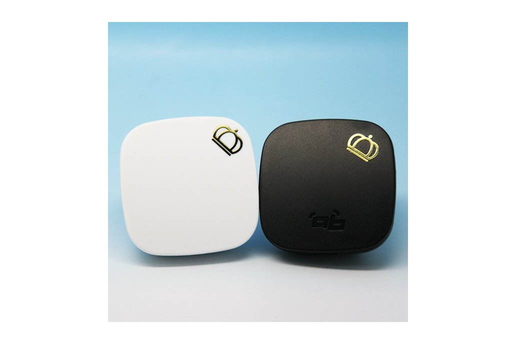 iBeacon Device EEK  Bluetooth Beacon 1