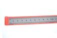 2018-01-09T16:47:16.717Z-Metal-Ruler-30cm-Stainless-Steel-Straight-Ruler-Measuring-Scale-Ruler-Art-Accessories-Office-School-Supplies (4).jpg