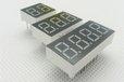 2018-08-18T13:21:08.516Z-Big-Sale-15pcs-2-3-4-bit-5pcs-per-size-Common-Cathode-Digital-Tube-0-36 (1).jpg