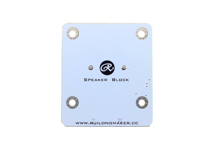 Digital Speaker Module(5pcs)