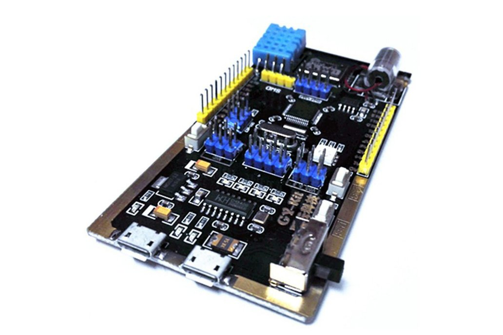 ESP8266 GYKit WitCloud Development Board 1