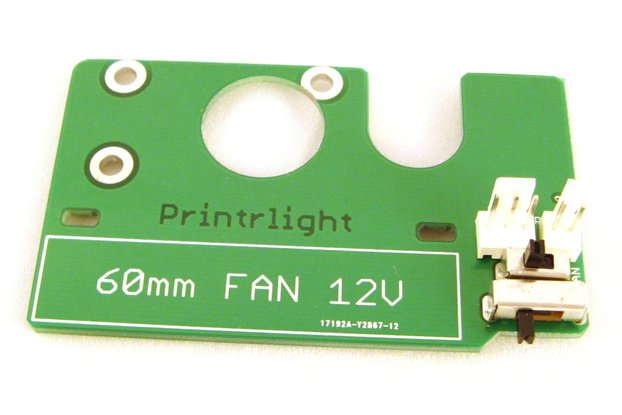 Printrlight for Printrbot Simple Makers Kit 1405